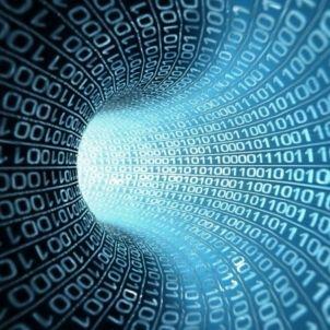 Big Data CC