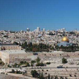 jerusalem 1314895 1920