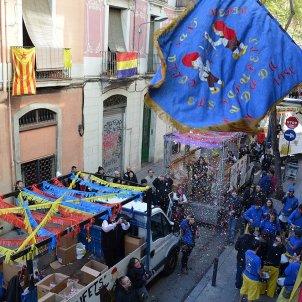 1280px Sant Medir Gràcia dcr94 wikipedia