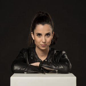 Laura Rosel 11 (1)