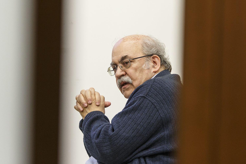 Apoyo del mundo académico americano a Mas-Colell ante el Tribunal de Cuentas