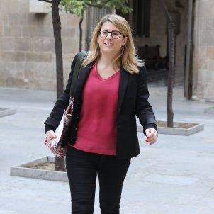 Elsa Artadi Govern - ACN
