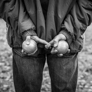 Dits creuats petanca (Thomas Leuthard)