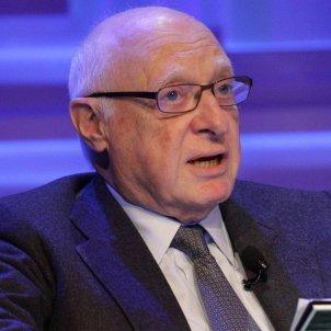José Pedro Pérez Llorca Wikimeda
