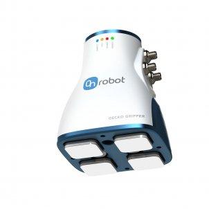 onrobot pinca ONROBOT