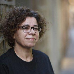 Maria Jose Barrera Exprostituta - Sergi Alcazar