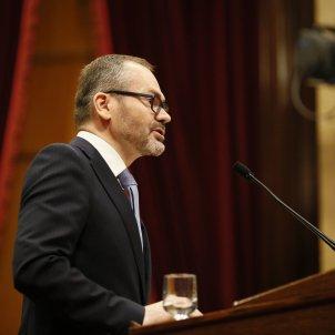 Josep Costa - Sergi Alcàzar
