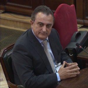 manuel castellví cap informacio mossos