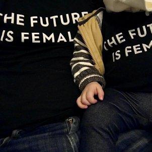 Feminisme (Phil Dokas)