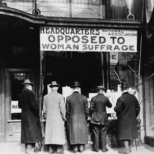 Contra el vot de les dones (Llibreria del Congrés dels EUA) (1)