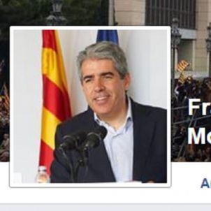 homs facebook