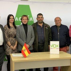 Vox Baleares   @voxbaleares