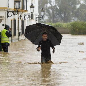 inundacions malaga 2