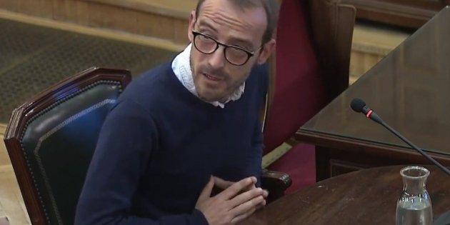 El prusés Catalufo - Página 13 Jaume-mestre-judici-proces-suprem_5_630x315