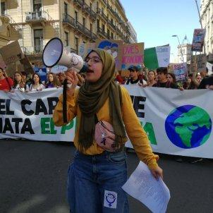 vaga pel clima el nacional anna solé sans