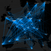 mapa startups   esi
