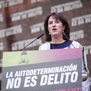 Manfiestacio Madrid 16-M Paluzie ANC - Sergi Alcàzar