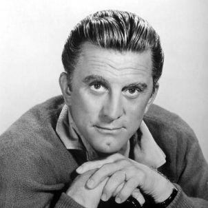 Kirk Douglas Wikimedia
