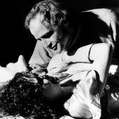 ultim tango paris maria schneider marlon brando efe