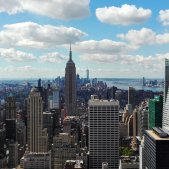 Nova York Aurusdorus   Pizabay