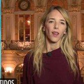 Cayetana Álvarez de Toledo Telecinco