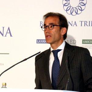 pau-relat-president-fira-bcn-ACN