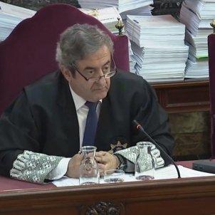 judici procés   fiscals