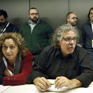 ERC Congrés