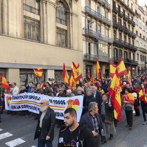 manifestacio 6d ferran vila