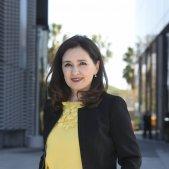 Foto 2 María Eugenia Coronado, nueva directora general de la Fundación Naturgy