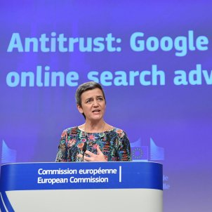 comisio-europea-google-ACN