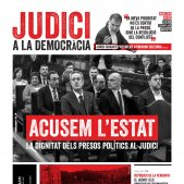 Diari Judici a la Democràcia ACN