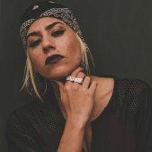 Tesa rap valencia halley records