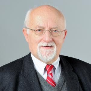 Felix von Grünberg Viquipèdia