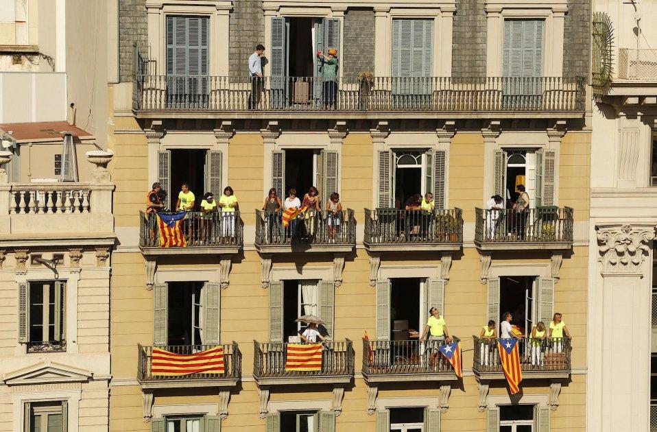 balcons estelades Sergi Alcàzar