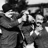 Laurel i Hardy