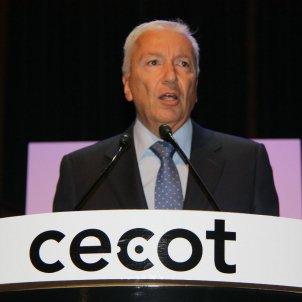 Antoni Abad Cecot ACN