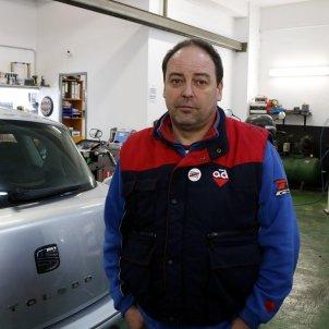 Jordi Perelló mecanic reus - acn