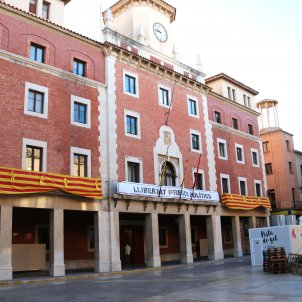 Ajuntament tortosa - ACN