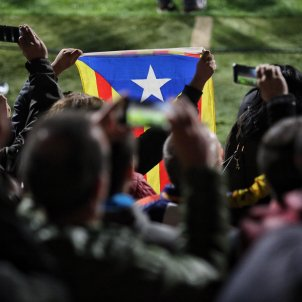 Catalunya selecció catalana Veneçuela Carles Palacio