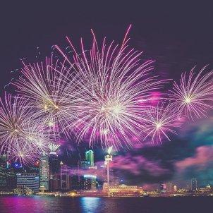 focs artificials pixabay