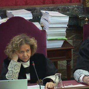 judici procés   consuelo madrigal fidel cadena