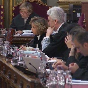 judici procés   fiscals lateral