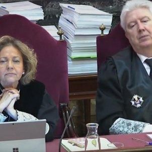 fiscalia judici proces tribunal suprem