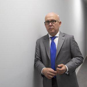 Gonzalo Boye advocat - Sergi Alcàzar