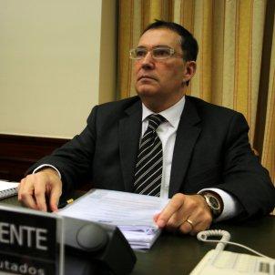 Jaume Alonso Cuevillas ACN