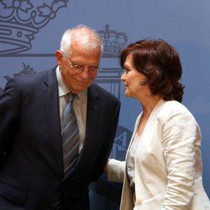 Borrell i Calvo ACN