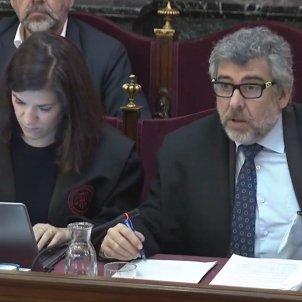 judici procés   Jordi Pina