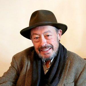 Gregorio Moran (Marta Jara, eldiario.es)