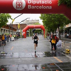 FOTO 3 (Atletisme, JJ Vico)